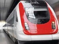 Petro quiere iniciar construcción del metro en el primer trimestre del 2015