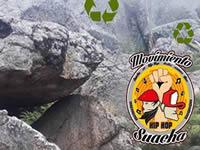 Domingo ambiental con el movimiento Hip-Hop Soacha