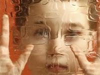 Científica afirma que aumentará población de niños autistas