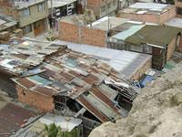 A la Administración municipal le falta voluntad para legalizar  barrios de la comuna seis