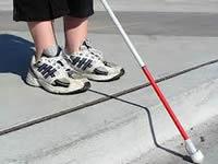 Niños y jóvenes en situación de discapacidad podrán recibir ayudas técnicas