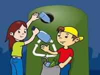 Catorce municipios ya tienen plan integral de residuos sólidos