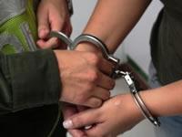 Autoridades capturan a presunto violador de más de diez niñas en Soacha
