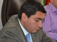 Cundinamarca representará organismos de tránsito en el país