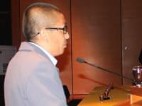 Soacha Histórica representó al país y al municipio en Congreso Internacional sobre desarrollo urbanístico y ambiental