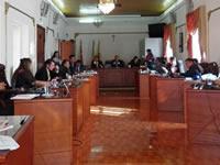 Concejo de Soacha enfrenta sesiones extras sólo con 13 cabildantes