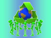 Provincia oriente fortalecerá gestión de residuos sólidos