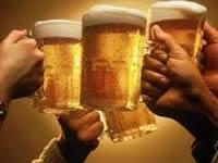 Soacha, una de las  regiones  más cerveceras del país