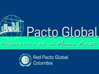 Emserfusa gana concurso organizado por la Red  Pacto Global