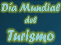 La Mesa se vincula a celebración del Día Mundial del Turismo