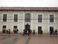 Alcaldía de Soacha  vuelve a convocar sesiones extras a última hora