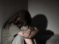 Se fortalecerán Defensorías de Familia para erradicar la explotación sexual