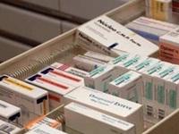 Garantía de medicamentos seguros en Cundinamarca