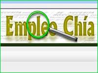 La comunidad de Chía cuenta con   servicio de empleo