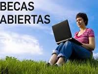 Becas para pregrado, maestrías y doctorados en Cundinamarca