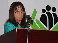 Cuentas claras para el ICBF Cundinamarca