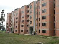 Familias reciben  1020 subsidios de vivienda y 348 casas gratis en Soacha