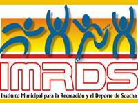 Óptimo fue el control financiero y presupuestal del IMRDS en 2013