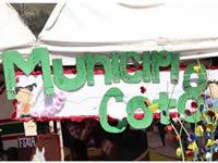 En Cota  se realizó el día de la Primera Infancia