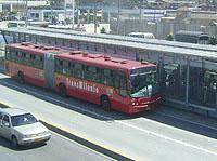Dos proponentes quieren ganarse la licitación para ampliar estaciones de Transmilenio en Soacha