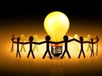 Taller sobre formulación de proyectos culturales