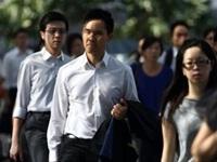 China ya es la nueva  primera potencia mundial, según el FMI