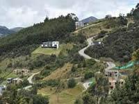 Tribunal ordena a constructora a reparar daño ambiental en La Calera
