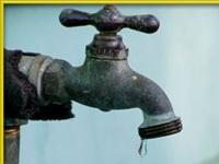 Bogotá piensa su política del agua
