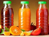 Los ingredientes peligrosos de los jugos artificiales