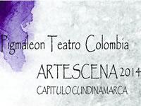 Taller Teatro representará a Soacha en Zipacón