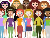 En firme consejo consultivo de mujeres en La Mesa