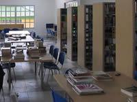La Calera cuenta con nueva biblioteca