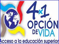 Ferias universitarias recorrerán Cundinamarca