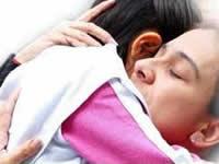 La custodia de los menores es un trámite meramente conciliable