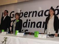 Comunales de Cundinamarca conocen los beneficios de Convida