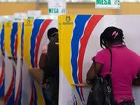 Soachunos podrán participar en seminario sobre procesos electorales 2015