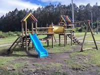 Bogotá será la sede del VII Foro internacional de parques