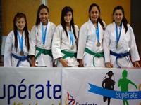 7000 estudiantes campeones se dan cita en Bogotá