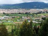 Inició censo agropecuario en Chía