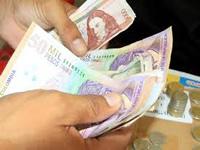 Adultos mayores de Soacha ya pueden afiliarse a subsidio de aporte en pensión