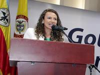 Soacha será parte del cuarto Consejo Regional CTel