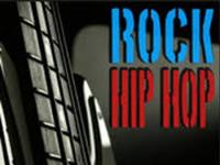Grupos de hip hop y metal de Soacha podrán participar en concurso
