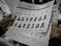 """Las """"caras"""" de las personas influyen en decisiones electorales"""