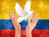Proponen pedagogía de paz como política de estado