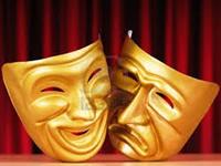 Conformado consejo departamental de teatro