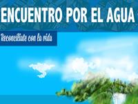 Bogotá realizará acuerdos para cuidar el agua