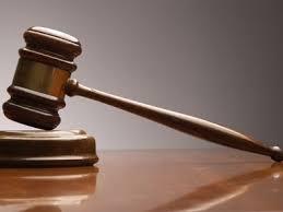 Habitantes de   Soacha invitados a jornada de asesoría jurídica