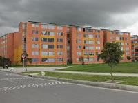 Construcción de vivienda trae pobreza y miseria a Soacha