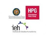 Conferencia Regional América Latina: «Historia de la acción humanitaria moderna»