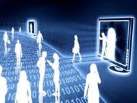 Chía celebra el día de la cultura digital